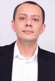 JOSMÁ OLIVEIRA DA NOBREGA
