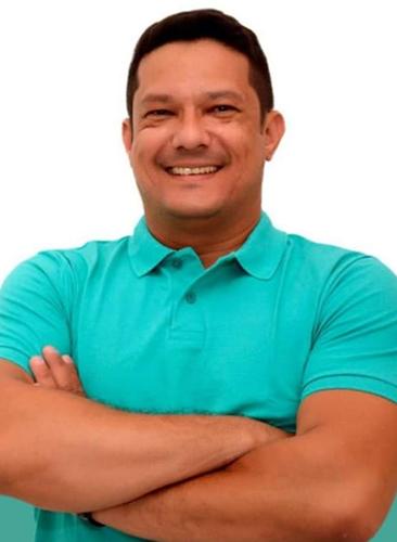 JOAO CARLOS PATRIAN JUNIOR