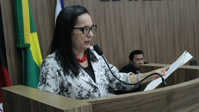 Câmara Municipal de Patos - Casa Juvenal Lúcio de Sousa - Notícias ...